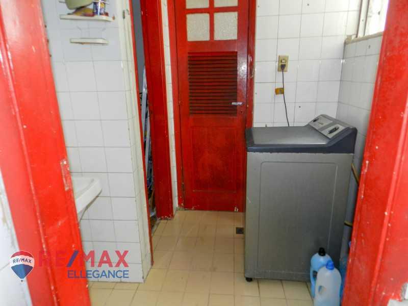 PSX_20200827_095317 - Apartamento à venda Rua General Tasso Fragoso,Rio de Janeiro,RJ - R$ 1.000.000 - RFAP20011 - 26