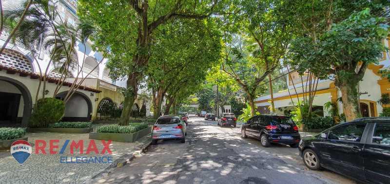 PSX_20200827_112631 - Apartamento à venda Rua General Tasso Fragoso,Rio de Janeiro,RJ - R$ 1.000.000 - RFAP20011 - 28