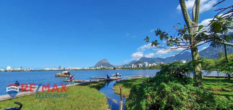 PSX_20200827_112649 - Apartamento à venda Rua General Tasso Fragoso,Rio de Janeiro,RJ - R$ 1.000.000 - RFAP20011 - 29