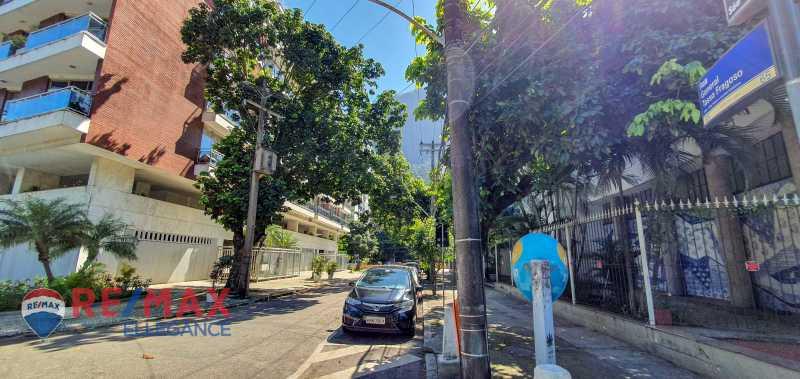 PSX_20200827_112721 - Apartamento à venda Rua General Tasso Fragoso,Rio de Janeiro,RJ - R$ 1.000.000 - RFAP20011 - 31