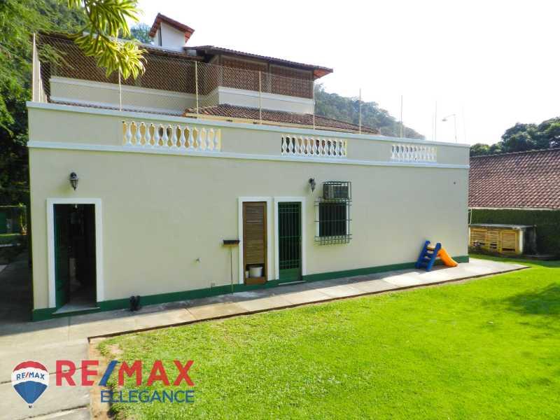 PSX_20200623_123709 - Casa no Cosme Velho, espaço e tranquilidade - RFCA60001 - 12