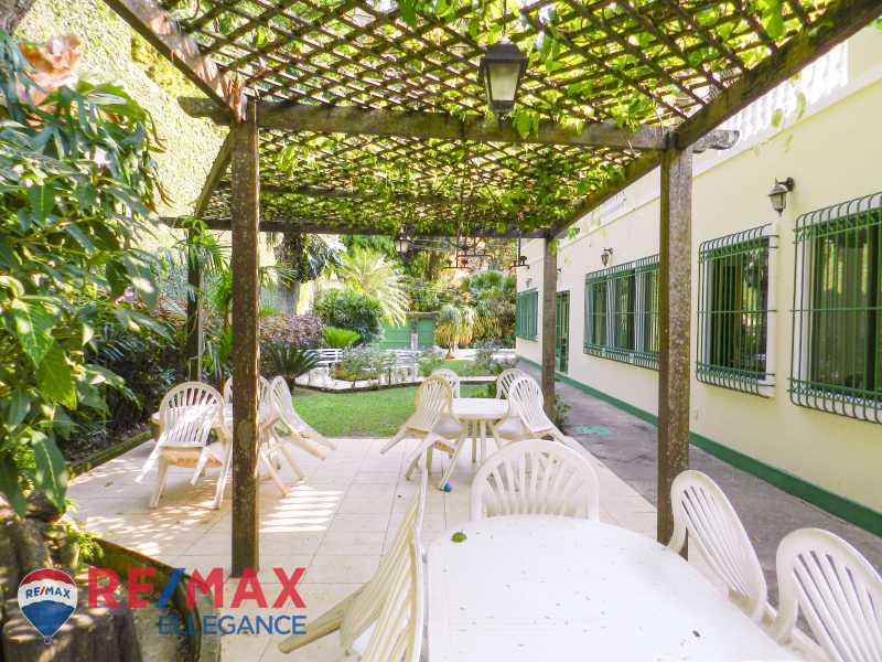 PSX_20200623_124139 - Casa no Cosme Velho, espaço e tranquilidade - RFCA60001 - 8