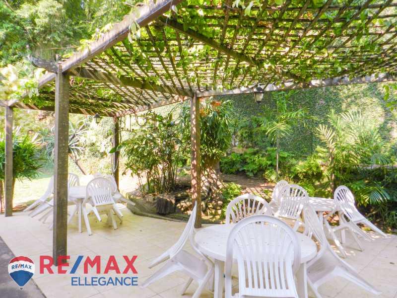 PSX_20200623_124225 - Casa no Cosme Velho, espaço e tranquilidade - RFCA60001 - 5
