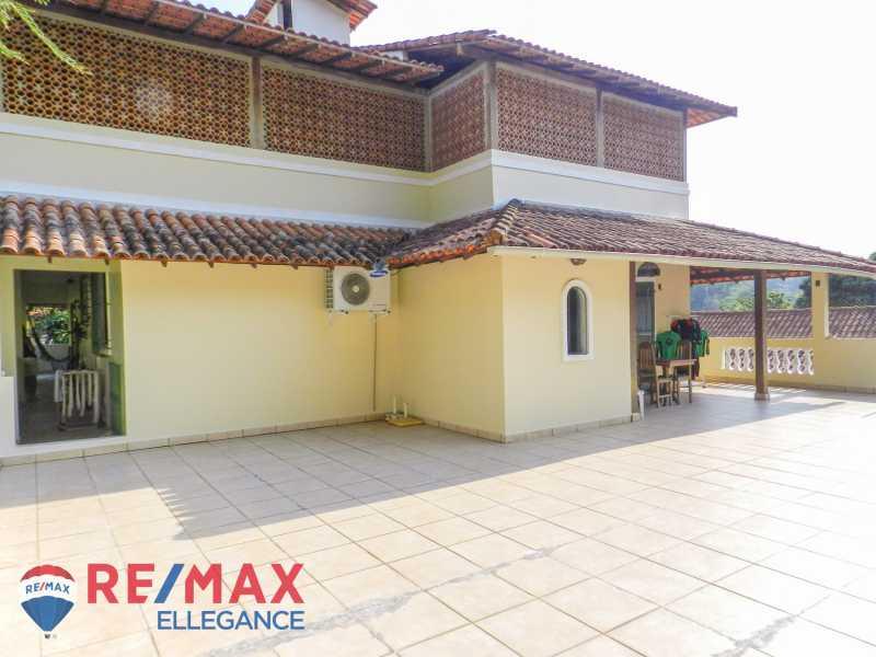 PSX_20200623_124314 - Casa no Cosme Velho, espaço e tranquilidade - RFCA60001 - 26