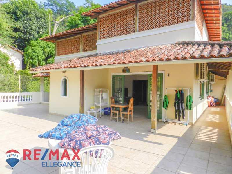 PSX_20200623_124554 - Casa no Cosme Velho, espaço e tranquilidade - RFCA60001 - 27