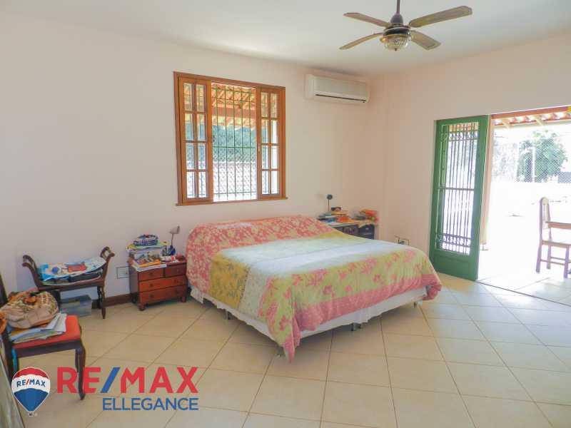 PSX_20200623_124651 - Casa no Cosme Velho, espaço e tranquilidade - RFCA60001 - 24