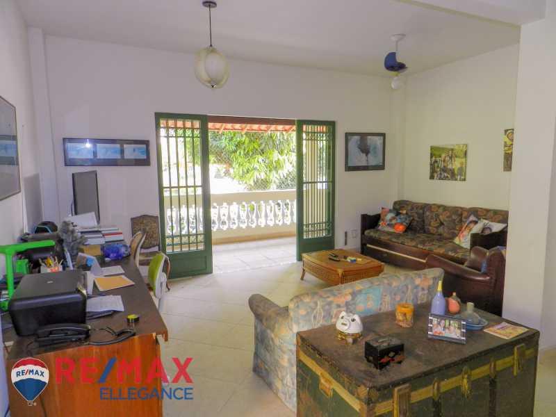 PSX_20200623_124734 - Casa no Cosme Velho, espaço e tranquilidade - RFCA60001 - 23