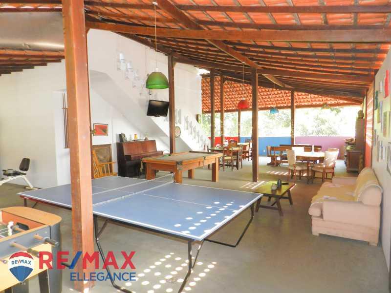 PSX_20200623_125036 - Casa no Cosme Velho, espaço e tranquilidade - RFCA60001 - 28