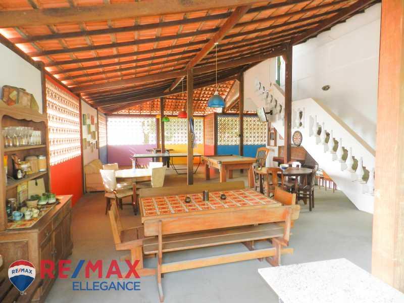 PSX_20200623_125120 - Casa no Cosme Velho, espaço e tranquilidade - RFCA60001 - 29