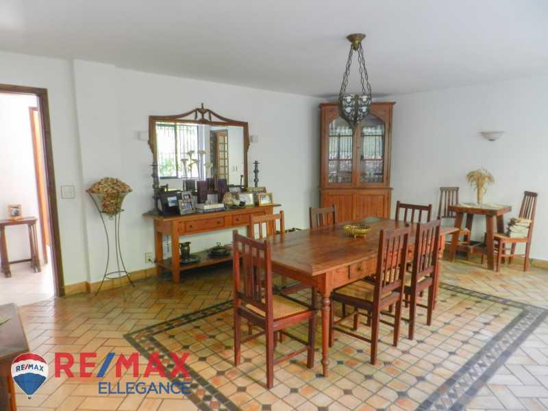PSX_20200623_125722 - Casa no Cosme Velho, espaço e tranquilidade - RFCA60001 - 19