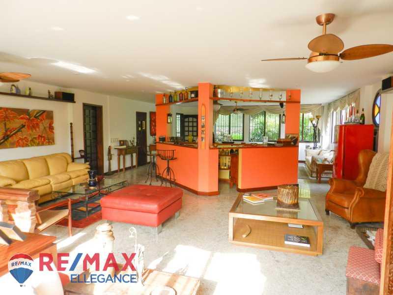 PSX_20200623_130017 - Casa no Cosme Velho, espaço e tranquilidade - RFCA60001 - 18