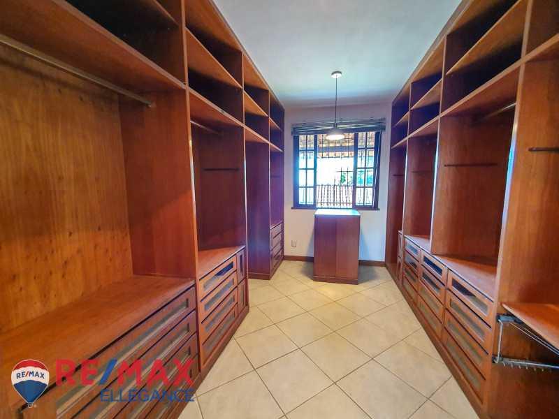 PSX_20200715_155018 - Casa no Cosme Velho, espaço e tranquilidade - RFCA60001 - 25