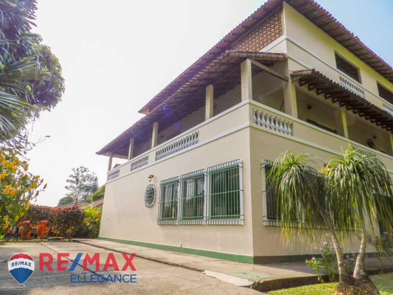 PSX_20200715_155647 - Casa no Cosme Velho, espaço e tranquilidade - RFCA60001 - 1