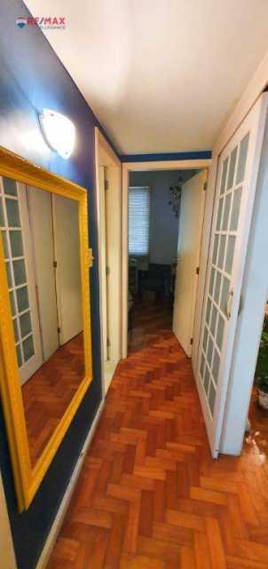 6 - Apartamento no Leblon - RFAP30028 - 7