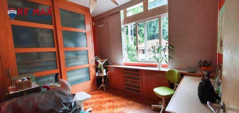 12 - Apartamento no Leblon - RFAP30028 - 12
