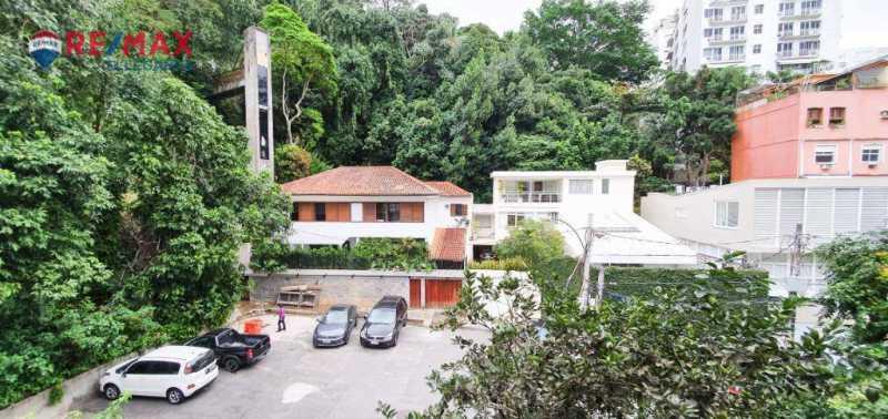 17 - Apartamento no Leblon - RFAP30028 - 17