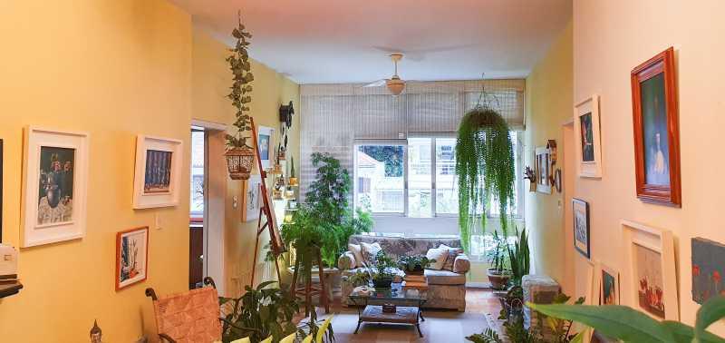 PSX_20200731_123755 - Apartamento no Leblon - RFAP30028 - 5
