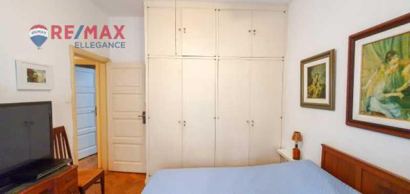 34 - Apartamento à venda Rua João Líra,Rio de Janeiro,RJ - R$ 2.100.000 - RFAP30029 - 8
