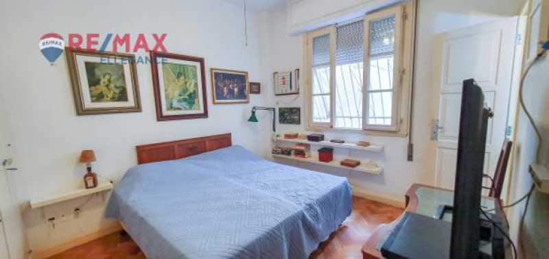 38 - Apartamento à venda Rua João Líra,Rio de Janeiro,RJ - R$ 2.100.000 - RFAP30029 - 7