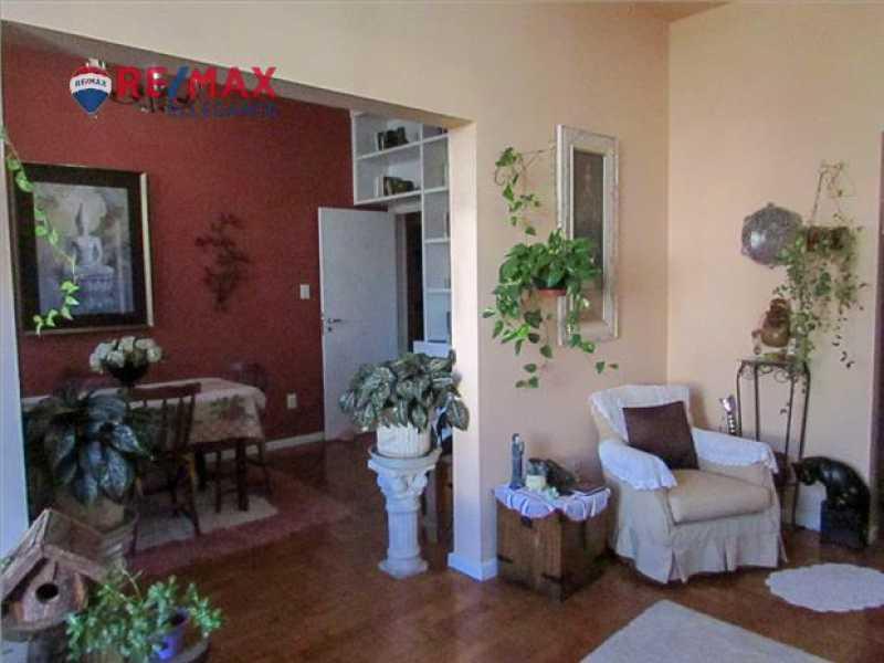 3. IMG_2204 - Apartamento à venda Rua São Clemente,Rio de Janeiro,RJ - R$ 890.000 - RFAP20013 - 4