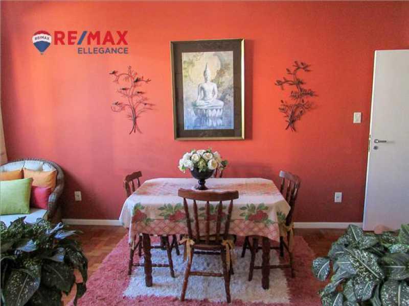 5. IMG_2189 - Apartamento à venda Rua São Clemente,Rio de Janeiro,RJ - R$ 890.000 - RFAP20013 - 6