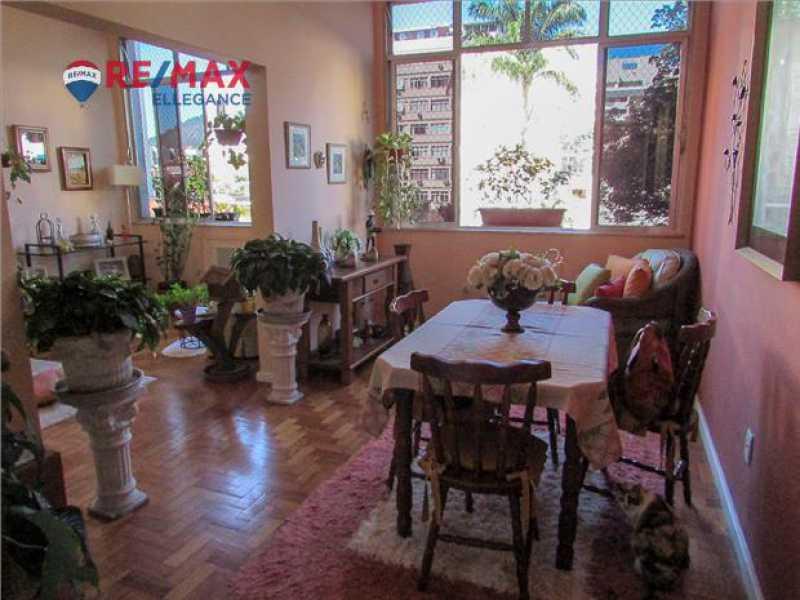 6. IMG_2187 - Apartamento à venda Rua São Clemente,Rio de Janeiro,RJ - R$ 890.000 - RFAP20013 - 7