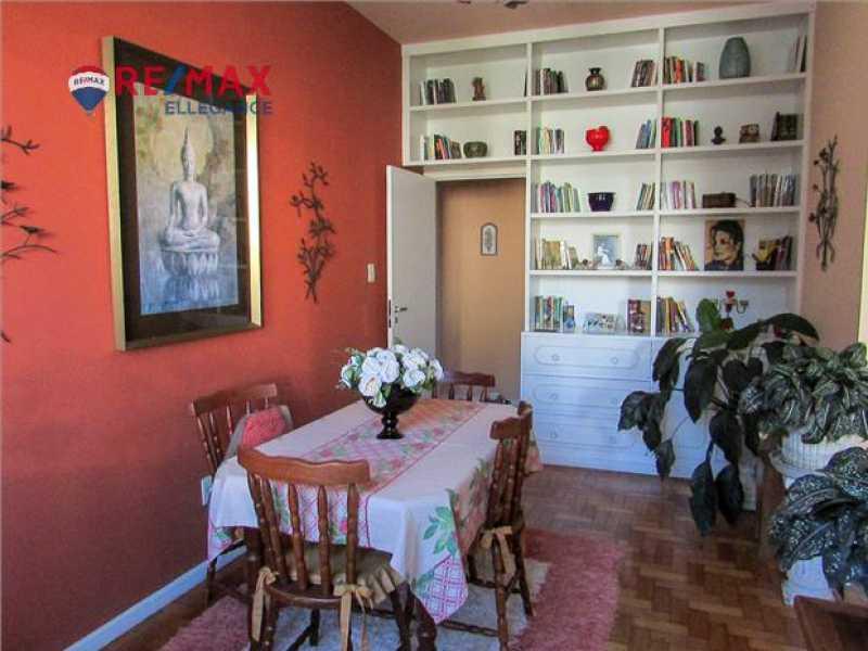 7. IMG_2185.2 - Apartamento à venda Rua São Clemente,Rio de Janeiro,RJ - R$ 890.000 - RFAP20013 - 8