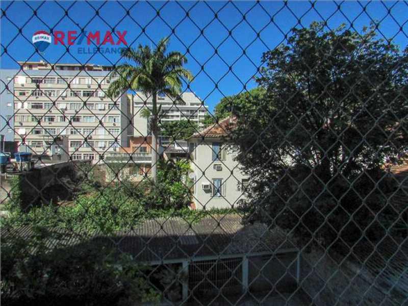 8. IMG_2202 - Apartamento à venda Rua São Clemente,Rio de Janeiro,RJ - R$ 890.000 - RFAP20013 - 9