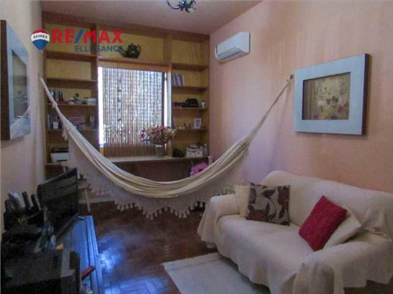 9. IMG_2218 - Apartamento à venda Rua São Clemente,Rio de Janeiro,RJ - R$ 890.000 - RFAP20013 - 10