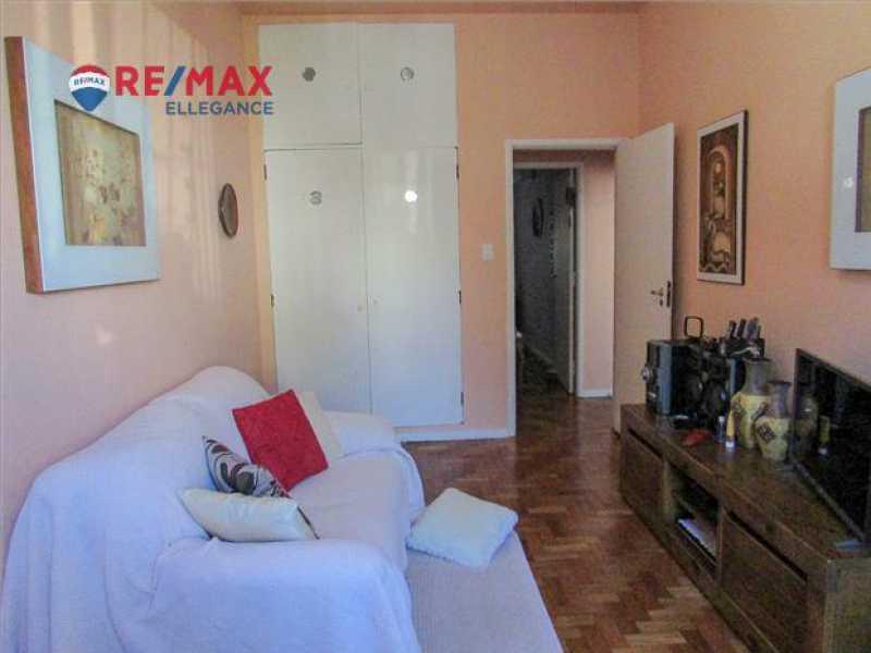 10. IMG_2217 - Apartamento à venda Rua São Clemente,Rio de Janeiro,RJ - R$ 890.000 - RFAP20013 - 11