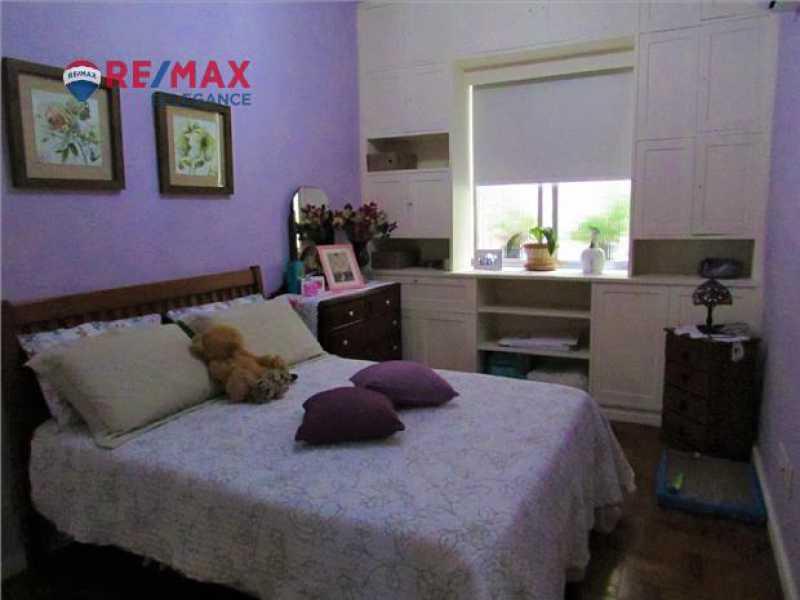 11. IMG_2226 - Apartamento à venda Rua São Clemente,Rio de Janeiro,RJ - R$ 890.000 - RFAP20013 - 12