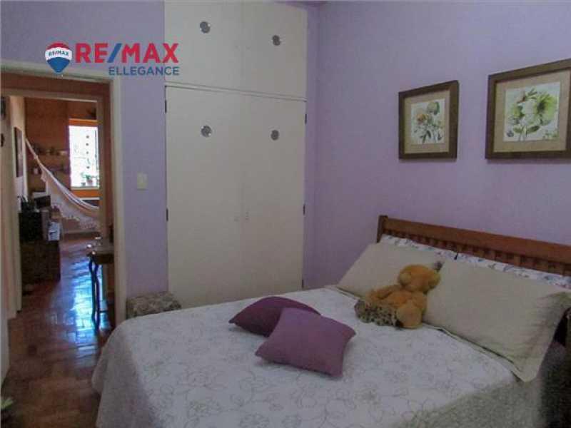 12. IMG_2230 - Apartamento à venda Rua São Clemente,Rio de Janeiro,RJ - R$ 890.000 - RFAP20013 - 13