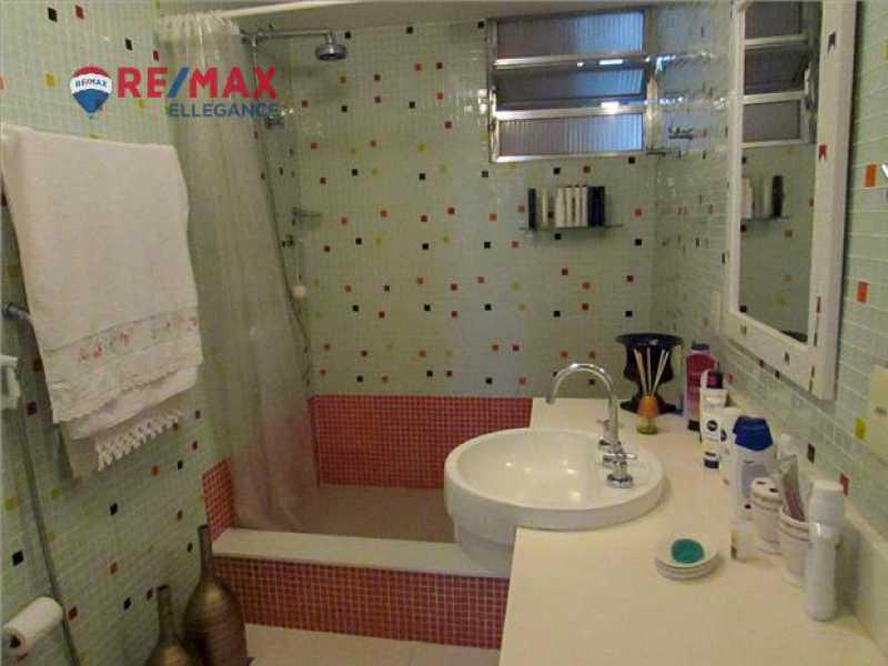 13. IMG_2238 - Apartamento à venda Rua São Clemente,Rio de Janeiro,RJ - R$ 890.000 - RFAP20013 - 14