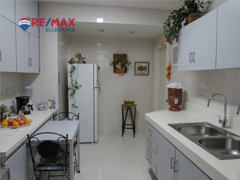 14. IMG_2248 - Apartamento à venda Rua São Clemente,Rio de Janeiro,RJ - R$ 890.000 - RFAP20013 - 15