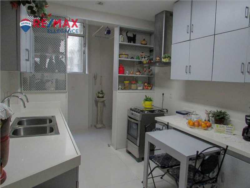 15. IMG_2241 - Apartamento à venda Rua São Clemente,Rio de Janeiro,RJ - R$ 890.000 - RFAP20013 - 16