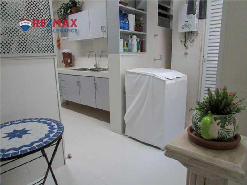 16. IMG_2259 - Apartamento à venda Rua São Clemente,Rio de Janeiro,RJ - R$ 890.000 - RFAP20013 - 17