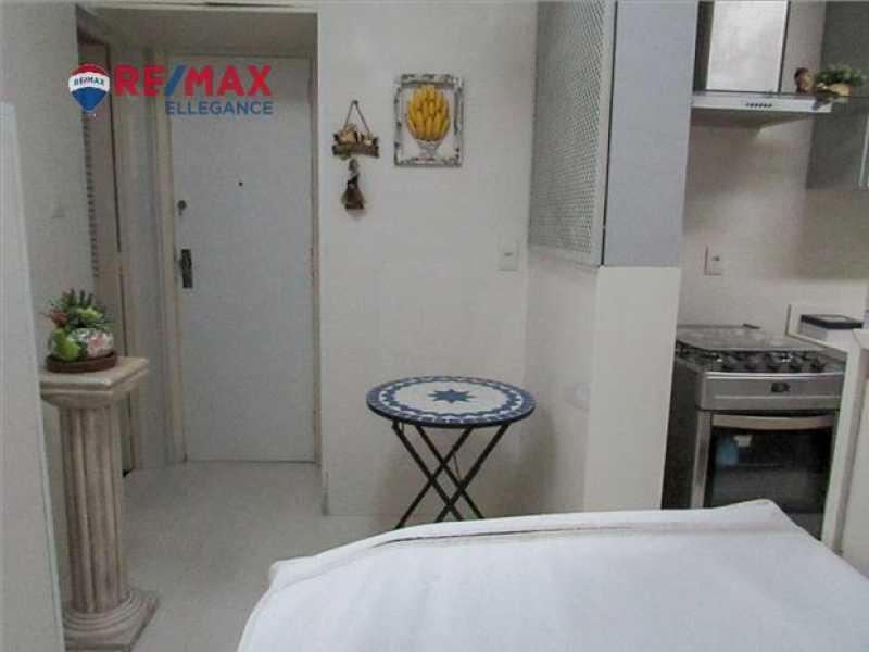 17. IMG_2261 - Apartamento à venda Rua São Clemente,Rio de Janeiro,RJ - R$ 890.000 - RFAP20013 - 18