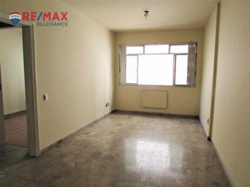 IMG_0195 - Apartamento à venda Rua Farani,Rio de Janeiro,RJ - R$ 800.000 - RFAP30031 - 1
