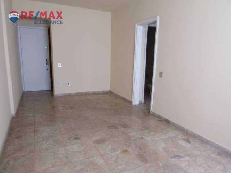 IMG_0205 - Apartamento à venda Rua Farani,Rio de Janeiro,RJ - R$ 800.000 - RFAP30031 - 3