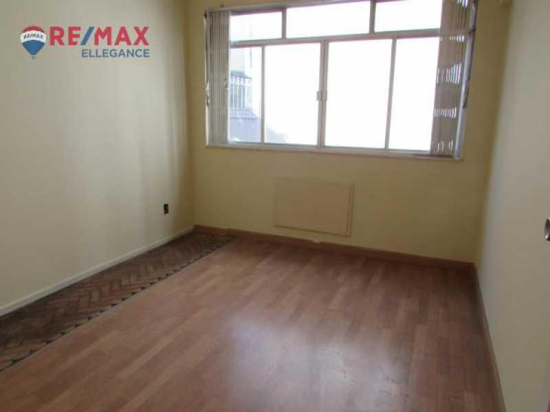IMG_0211 - Apartamento à venda Rua Farani,Rio de Janeiro,RJ - R$ 800.000 - RFAP30031 - 4