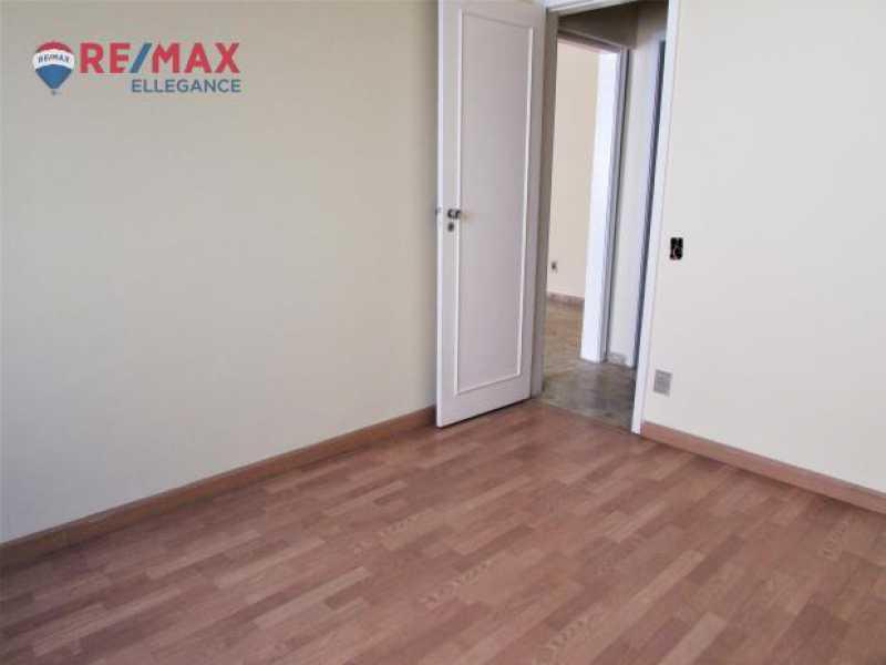 IMG_0212 - Apartamento à venda Rua Farani,Rio de Janeiro,RJ - R$ 800.000 - RFAP30031 - 5
