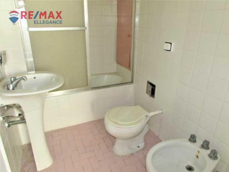 IMG_0219 - Apartamento à venda Rua Farani,Rio de Janeiro,RJ - R$ 800.000 - RFAP30031 - 6