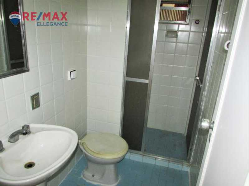 IMG_0227 - Apartamento à venda Rua Farani,Rio de Janeiro,RJ - R$ 800.000 - RFAP30031 - 10