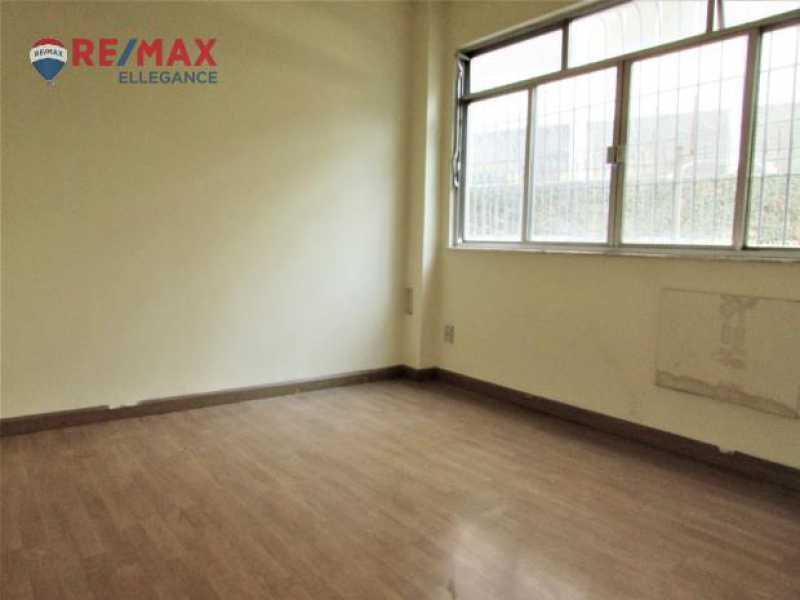IMG_0230 - Apartamento à venda Rua Farani,Rio de Janeiro,RJ - R$ 800.000 - RFAP30031 - 7