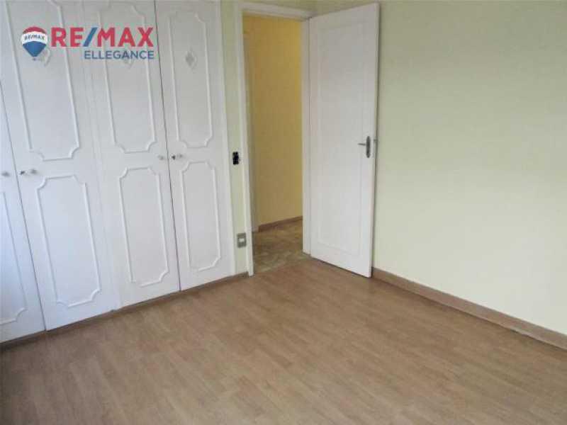IMG_0233 - Apartamento à venda Rua Farani,Rio de Janeiro,RJ - R$ 800.000 - RFAP30031 - 8