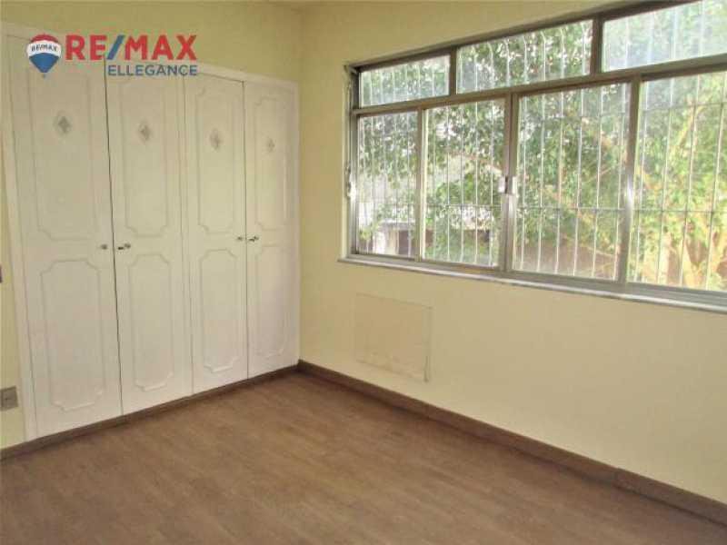 IMG_0236 - Apartamento à venda Rua Farani,Rio de Janeiro,RJ - R$ 800.000 - RFAP30031 - 11