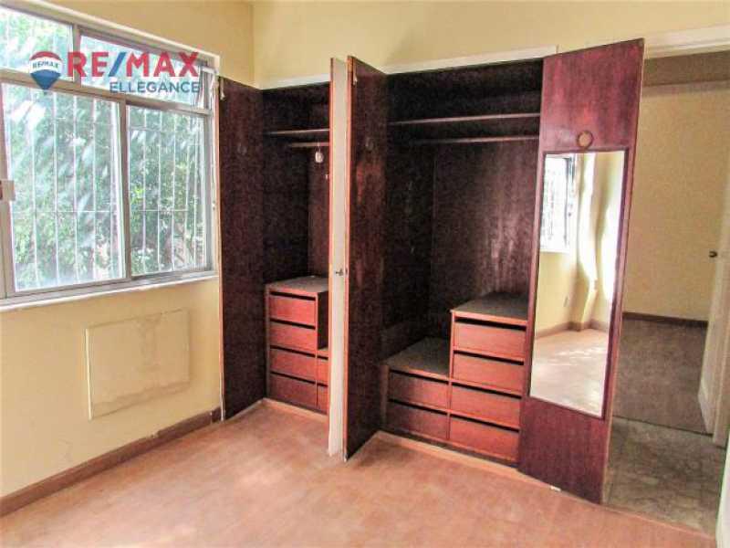 IMG_2319 - Apartamento à venda Rua Farani,Rio de Janeiro,RJ - R$ 800.000 - RFAP30031 - 9