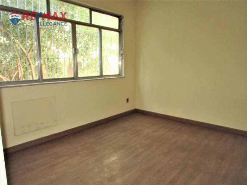 IMG_0235 - Apartamento à venda Rua Farani,Rio de Janeiro,RJ - R$ 800.000 - RFAP30031 - 12