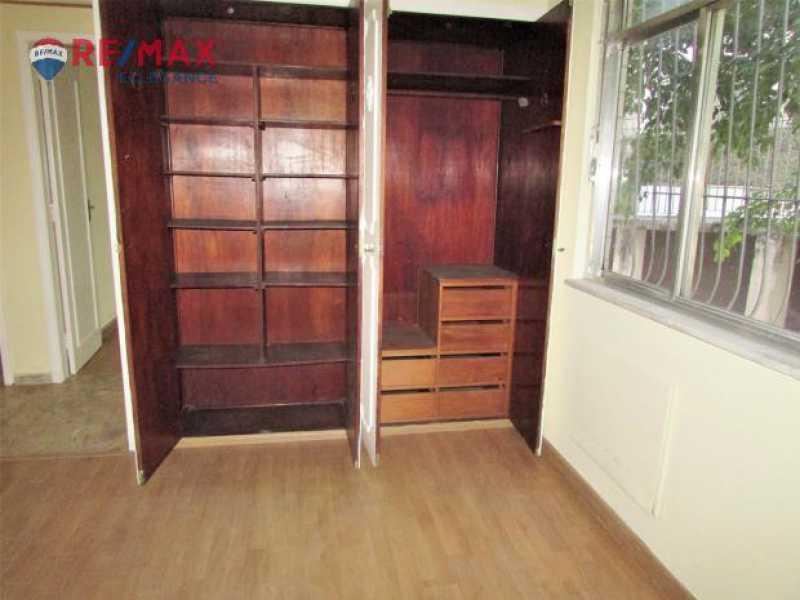 IMG_0243 - Apartamento à venda Rua Farani,Rio de Janeiro,RJ - R$ 800.000 - RFAP30031 - 13