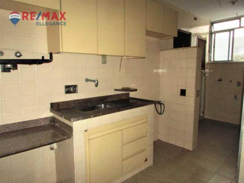 IMG_0251-2 - Apartamento à venda Rua Farani,Rio de Janeiro,RJ - R$ 800.000 - RFAP30031 - 14